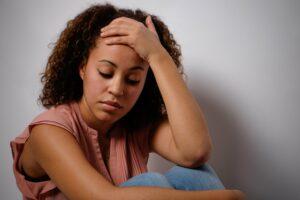 Anti-Depressants and Birth Defects