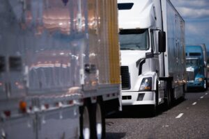 Texas truck accident FAQ